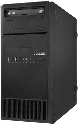 ASUS Серверная платформа 4U ASUS TS100-E9-PI4