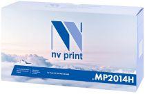 NVP NV-MP2014H
