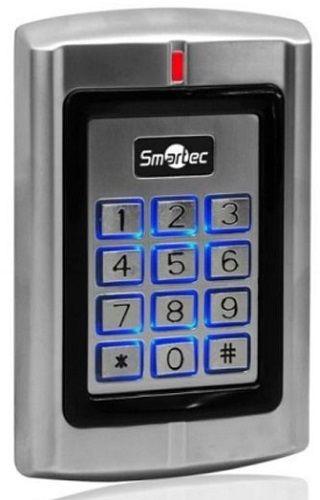 Smartec Контроллер Smartec ST-SC140MK