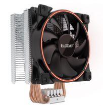 PCCooler GI-X4RV2