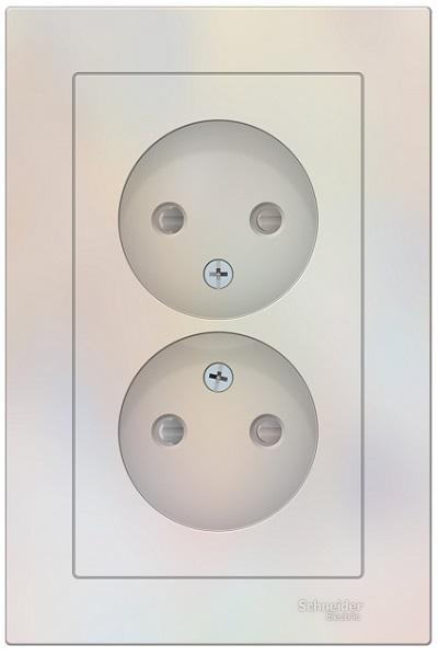 Schneider Electric ATN000422