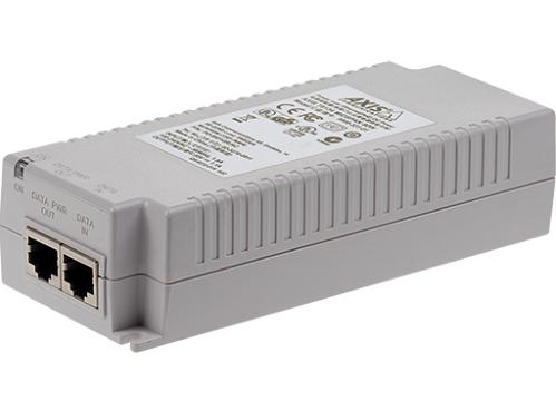 Инжектор Axis T8134 5900-332 MIDSPAN 60W