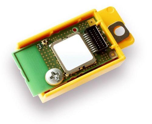 Опция Kyocera 1503S50UN0 сетевая карта IB-36,Wi-Fi Direct сетевая карта gembird nic gx1