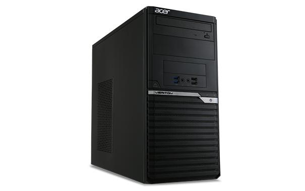 Acer Veriton VM4650G