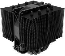ID-Cooling SE-904-XT SLIM
