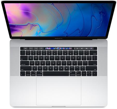 Apple Z0V3/18