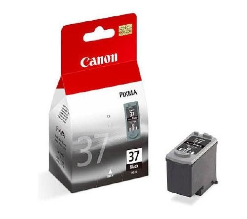 Canon PG-37