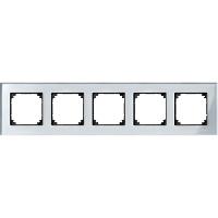 Schneider Electric MTN4050-3260