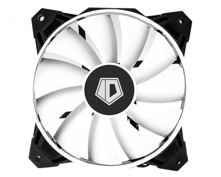 ID-Cooling WF-12025