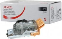 Xerox 008R12964