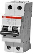 ABB 2CDS252001R0064
