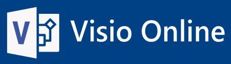 Microsoft Visio Online Plan1 Open ShrdSvr Sngl SubsVL OLP NL Annual Qlfd