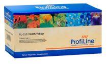 ProfiLine PL-CLT-Y406S