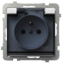 Ospel GPH-1RZ/m/00/d