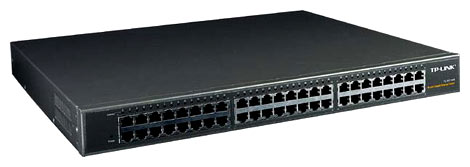 TP-LINK TL-SG1048