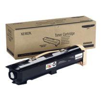 Xerox 006R01160