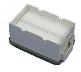 Xerox 053K91902