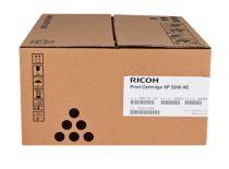 Ricoh тип SP 5200HE