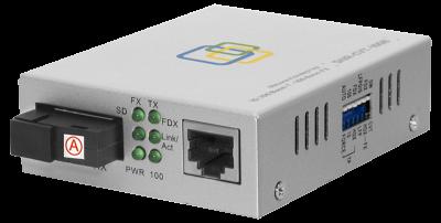 SNR SNR-CVT-100A