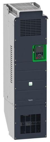 Преобразователь Schneider Electric ATV630C16N4 частотный 160кВт 380В 3ф