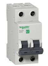 Schneider Electric EZ9F14225