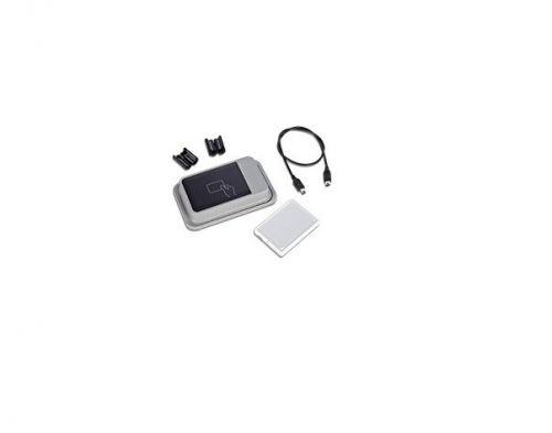 Опция Ricoh NFC Card Reader Type M37 418421 NFC кард-ридер тип M37