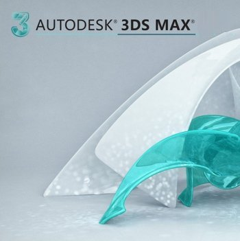 Autodesk 3ds Max Multi-user Annual (1 год) Renewal Switched From Maintenance (Year 1)