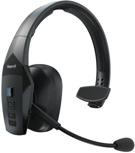 Гарнитура профессиональная Jabra BlueParrott B550-XT HDST 204165 беспроводная Bluetooth
