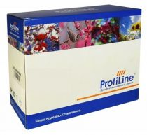 ProfiLine PL-SP377HE
