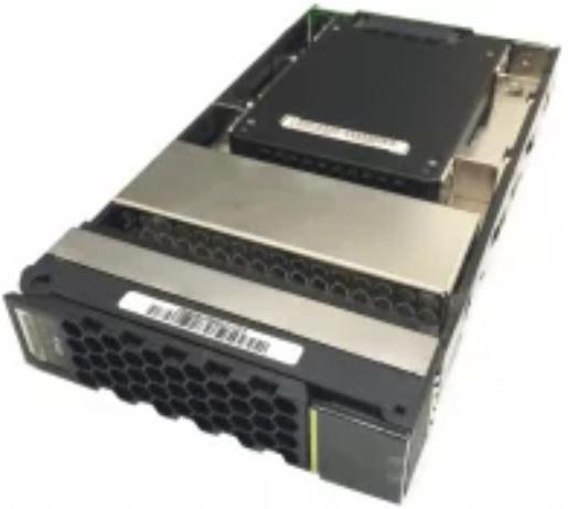 Huawei 02350YMD