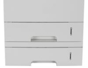 Опция Ricoh тип PB1040 416203 лоток для бумаги