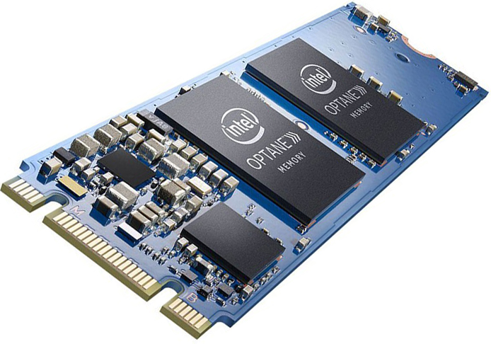 Intel MEMPEK1J064GA01