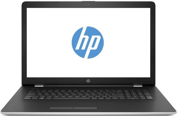 HP 17-bs020ur