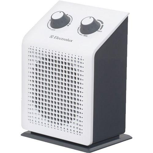 Electrolux Тепловентилятор Electrolux EFH/S-1115