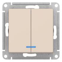 Schneider Electric ATN000253