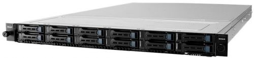 Серверная платформа 1U ASUS RS700-E9-RS12
