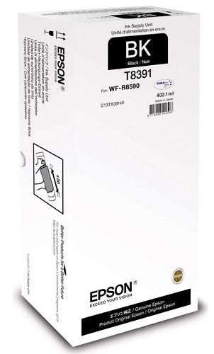 Epson C13T839140