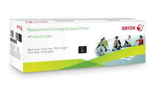 Картридж Xerox 006R03336 ПРИНТ-КАРТРИДЖ HP CF281A - Black Восстановленный