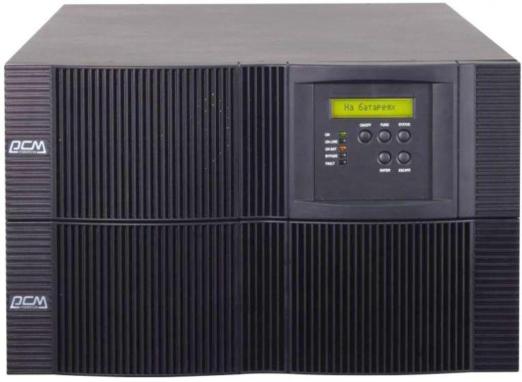 Powercom VRT-6000