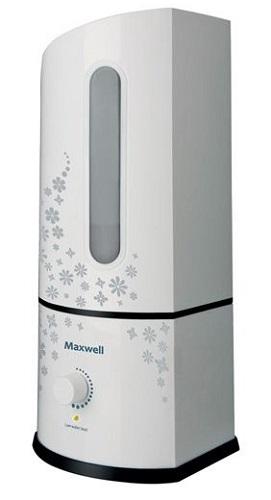 Maxwell MW-3553