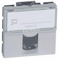 Legrand 79464
