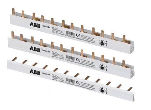 Аксессуар ABB 2CSS600991R0001 для пломбировки BMS911 (24 шт) аксессуар