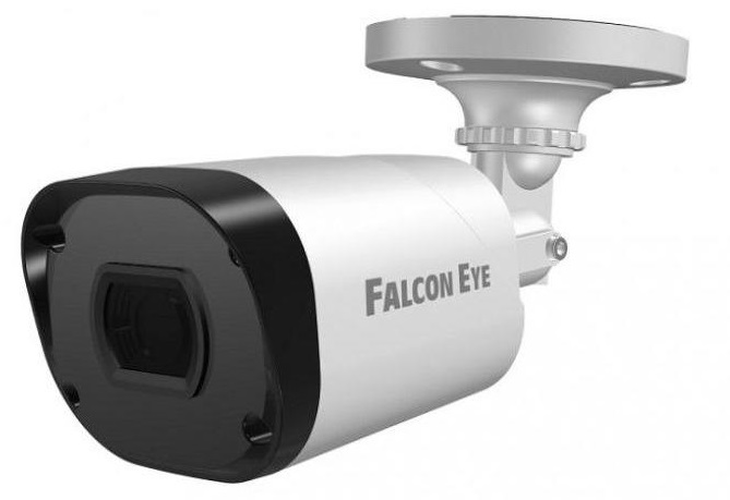 Falcon Eye FE-MHD-B2-25