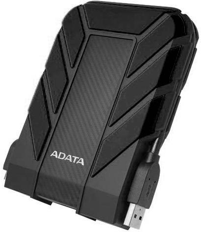 ADATA AHD710P-1TU31-CBK