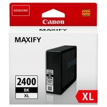 Canon PGI-2400XL BK