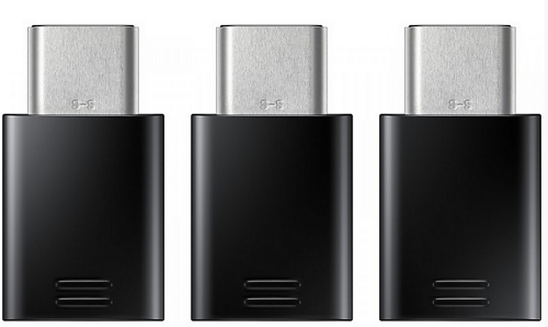 Samsung EE-GN930