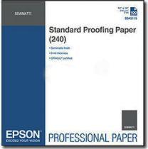 Epson C13S045115