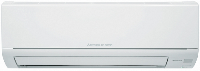 Mitsubishi Electric MSZ-DM35VA