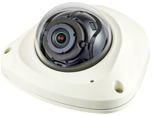 Видеокамера IP Wisenet XNV-6012M, XNV-6012M