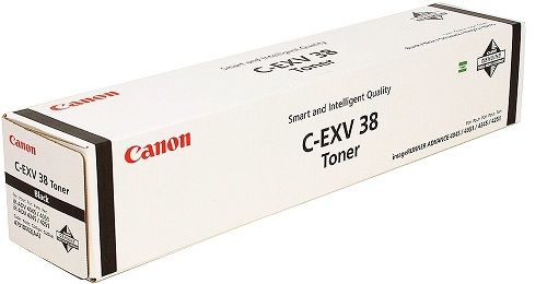 Canon 4791B002